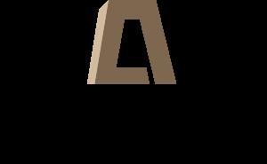 Asador | Arroceria Puerta de Madrid